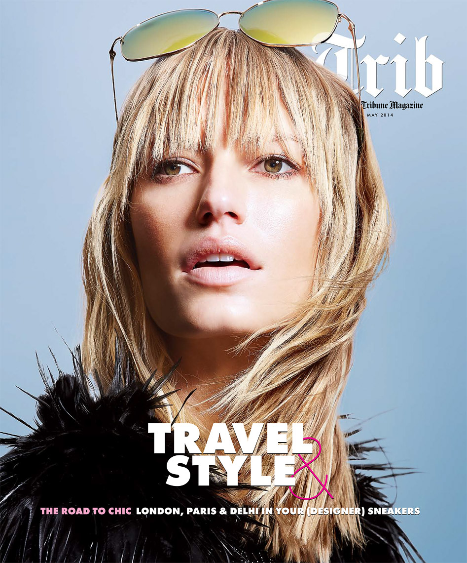 TRIBUNE-MAG-COVER-pc