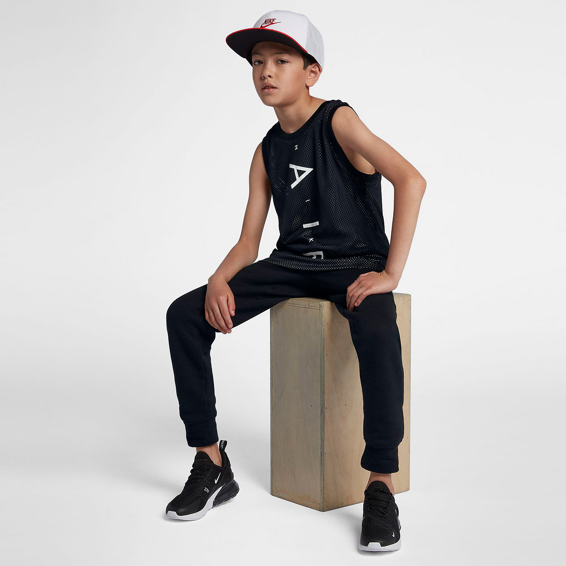 air-big-kids-boys-tank-top-E30gzYe