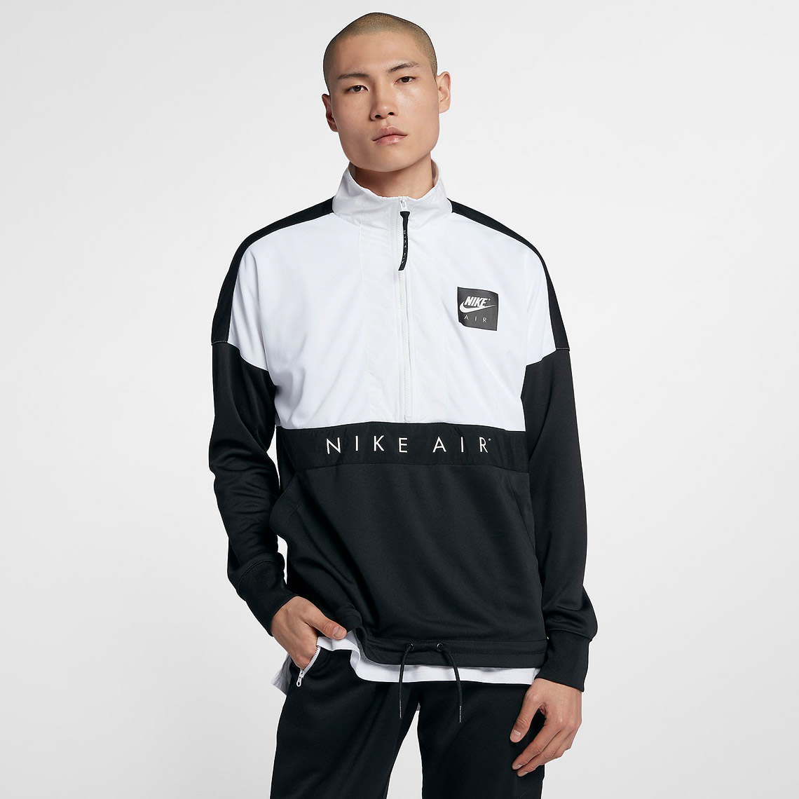 air-mens-half-zip-top-WyTA0nKp