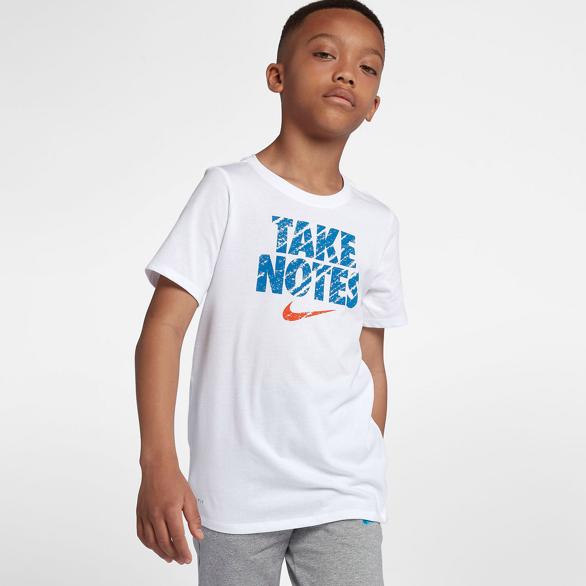dri-fit-take-notes-big-kids-boys-t-shirt-DNnPrv