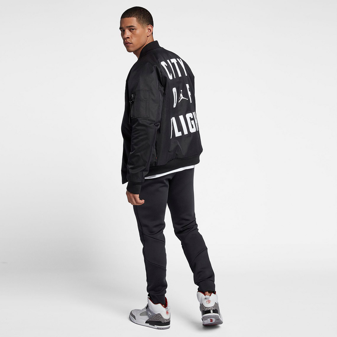 jordan-sportswear-city-of-flight-mens-jacket-3MOVYld