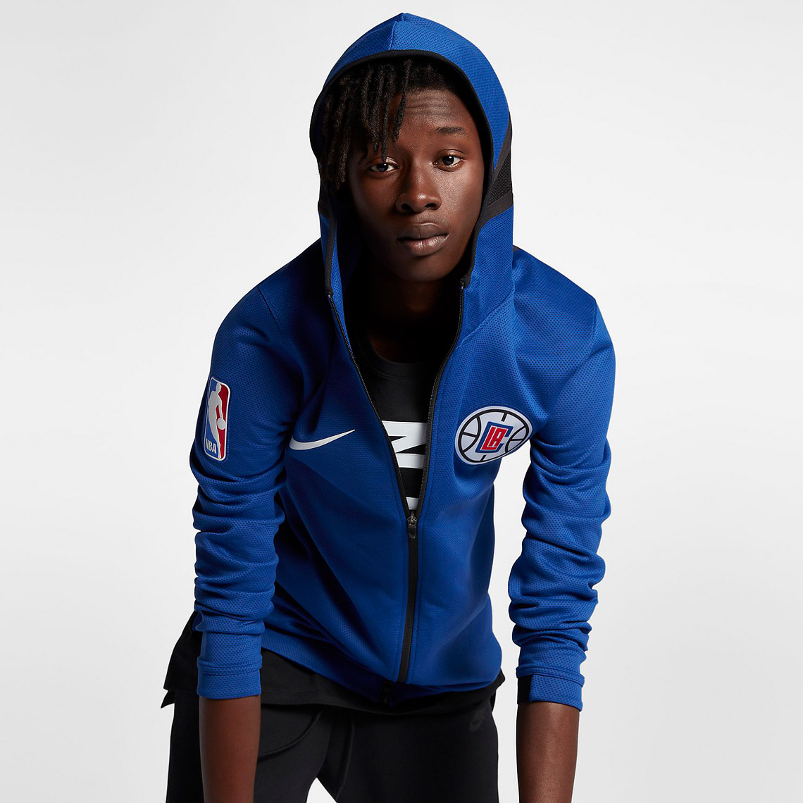 la-clippers-therma-flex-showtime-mens-nba-hoodie-q8RwlG