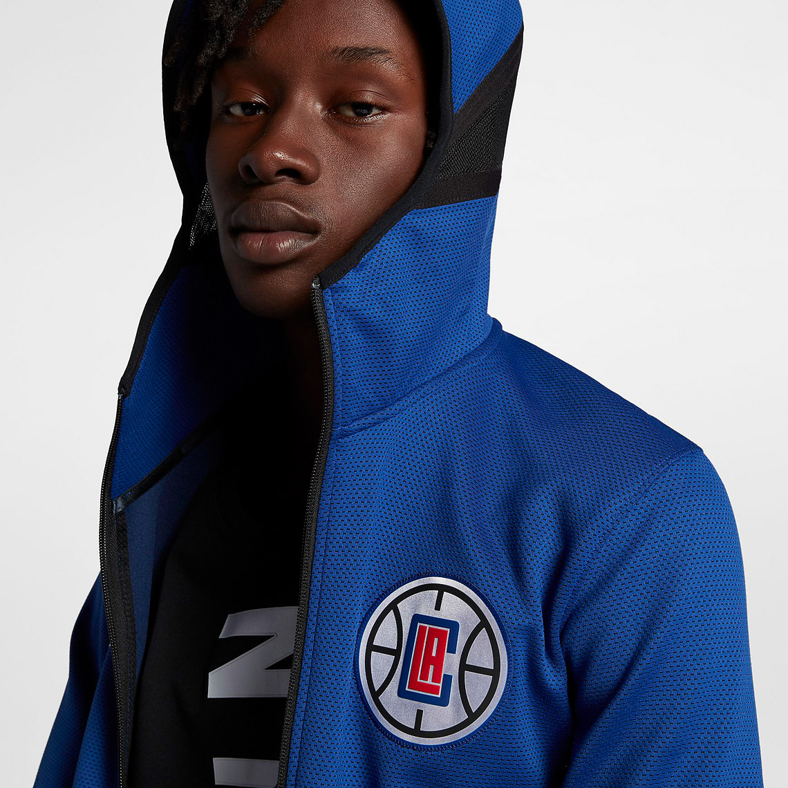 la-clippers-therma-flex-showtime-mens-nba-hoodie-q8RwlGd