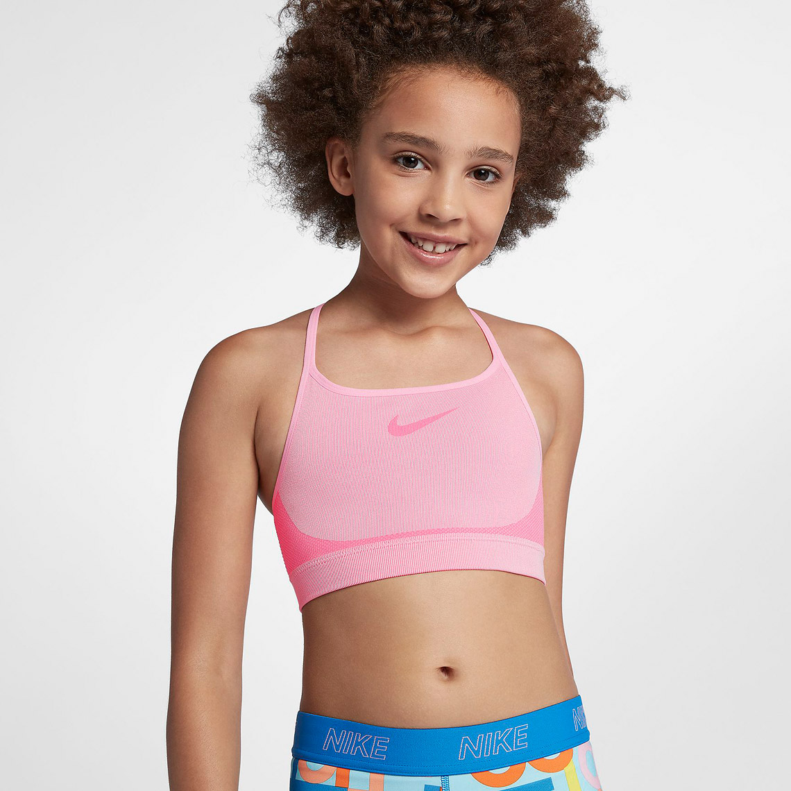 seamless-big-kids-girls-sports-bra-7E98qMd