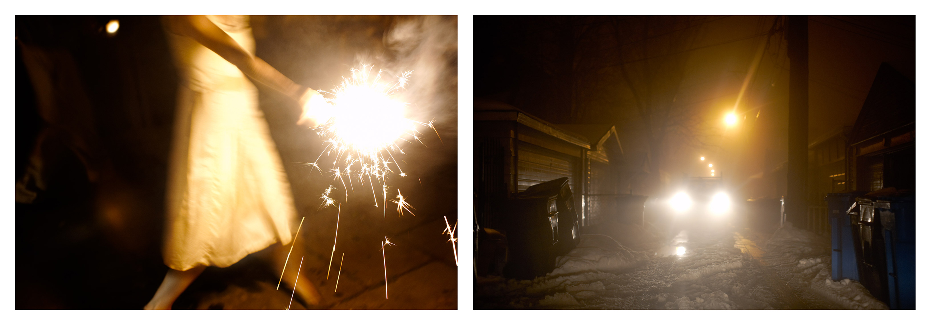 sparkler-headlights.jpg
