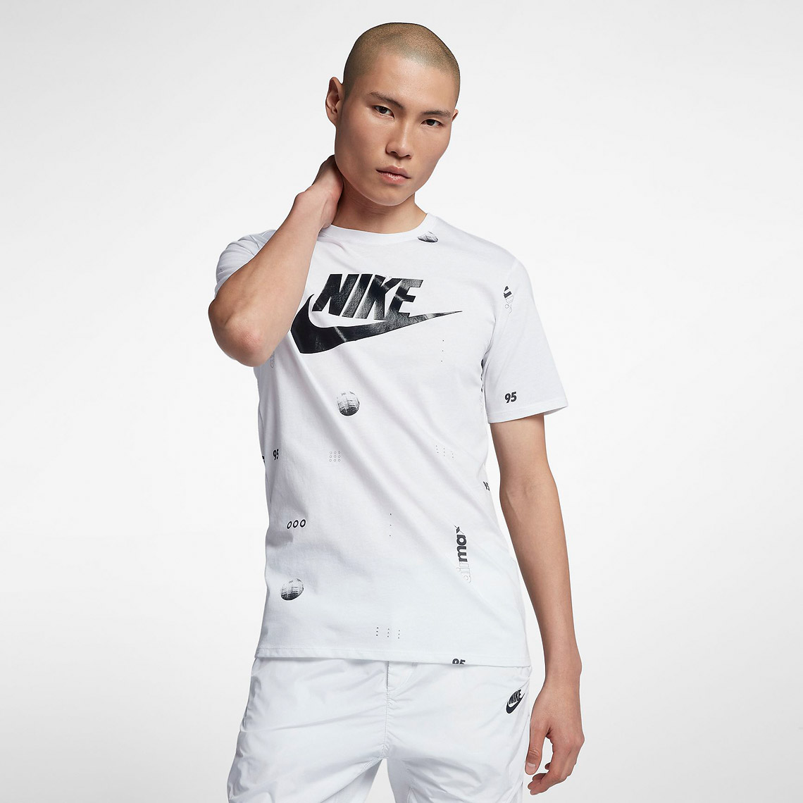 sportswear-air-max-mens-t-shirt-8wMNkzw