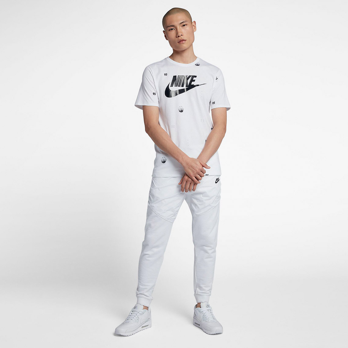 sportswear-air-max-mens-t-shirt-8wMNkzwe