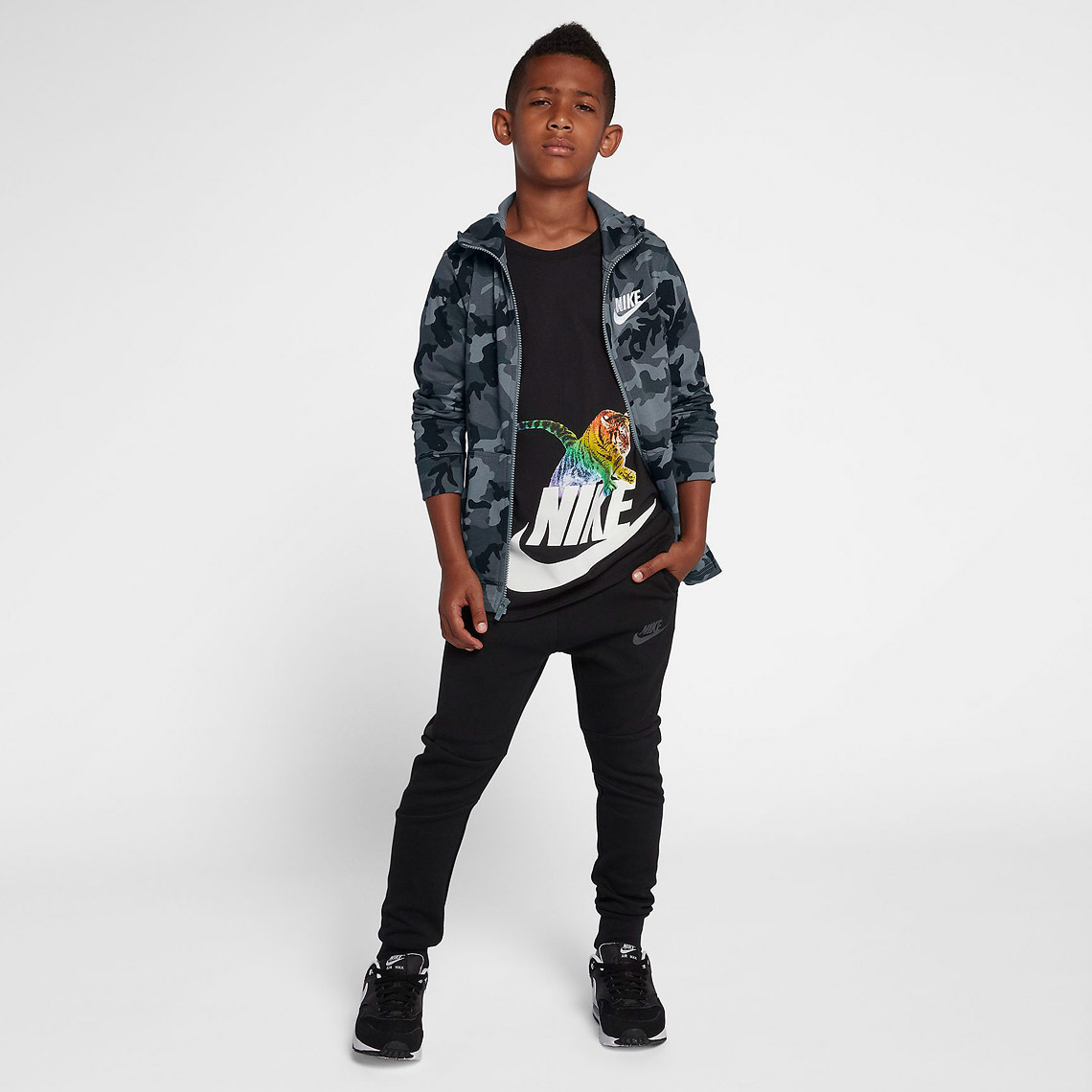 sportswear-big-kids-boys-full-zip-camo-hoodie-HsvsPWe
