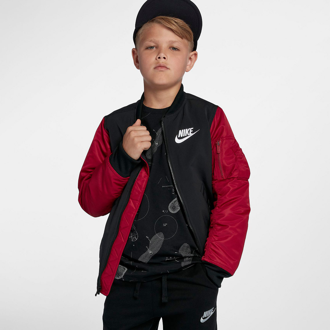 sportswear-big-kids-boys-jacket-65GkHW