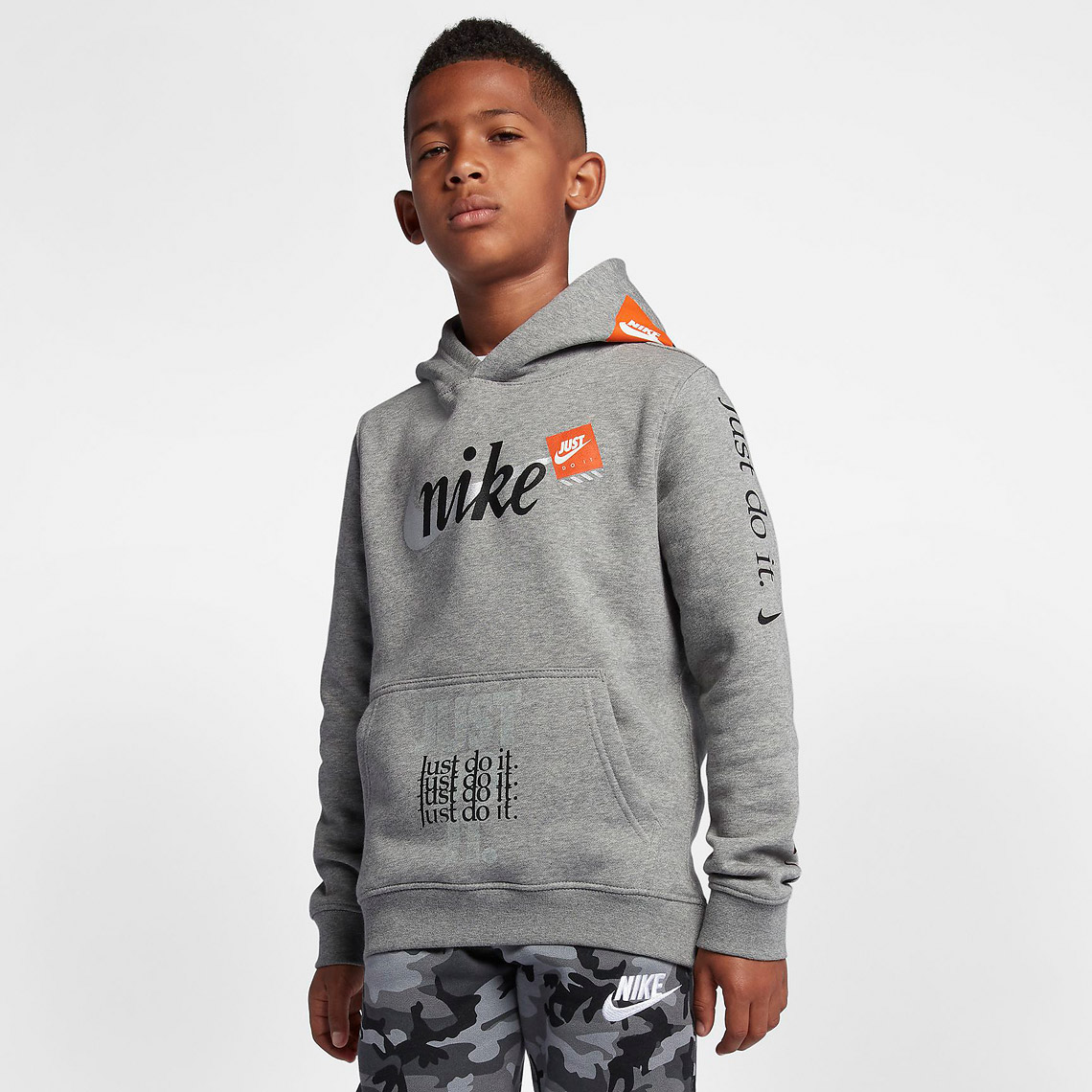 sportswear-big-kids-boys-just-do-it-pullover-hoodie-QN489L