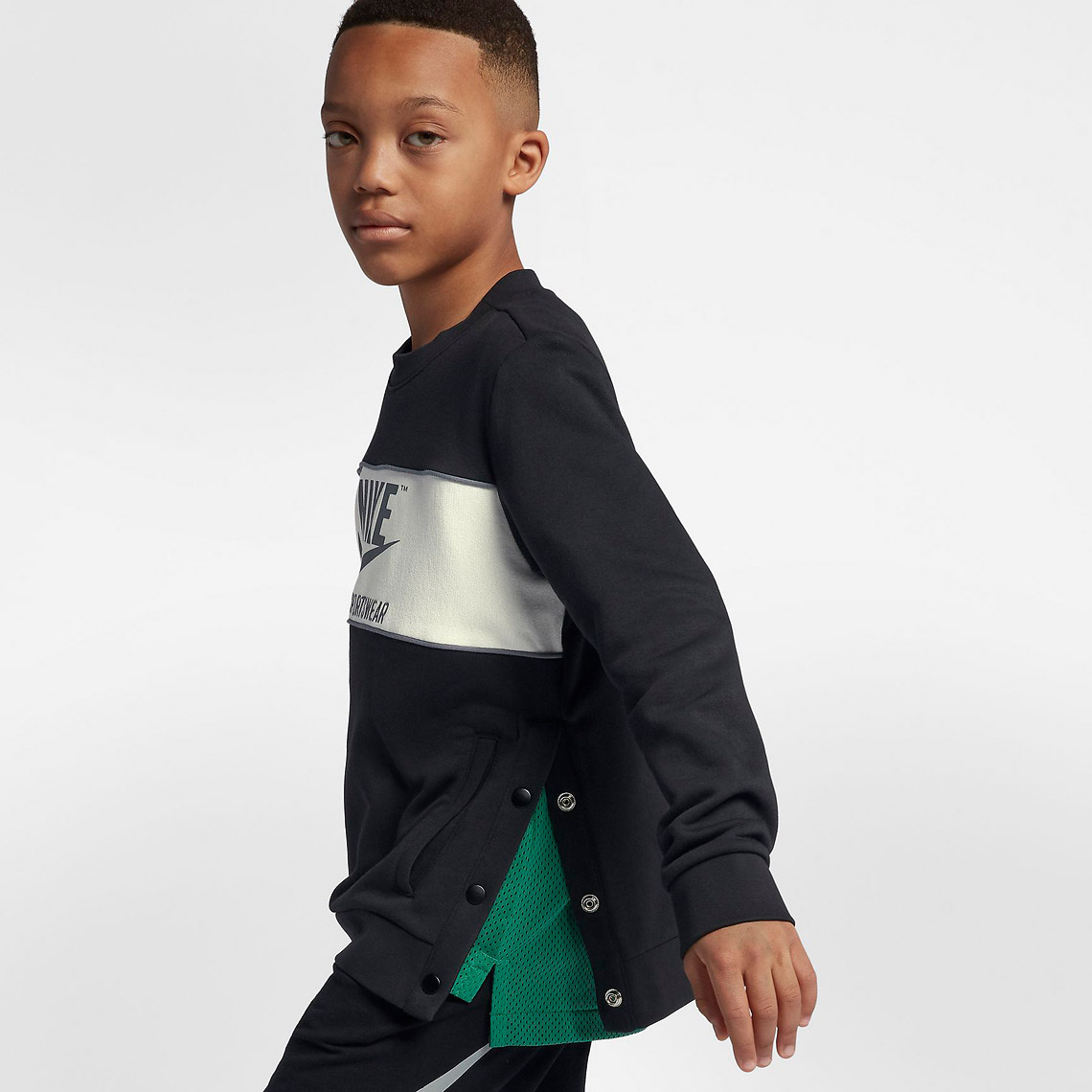 sportswear-big-kids-boys-long-sleeve-crew-top-nXAg4o