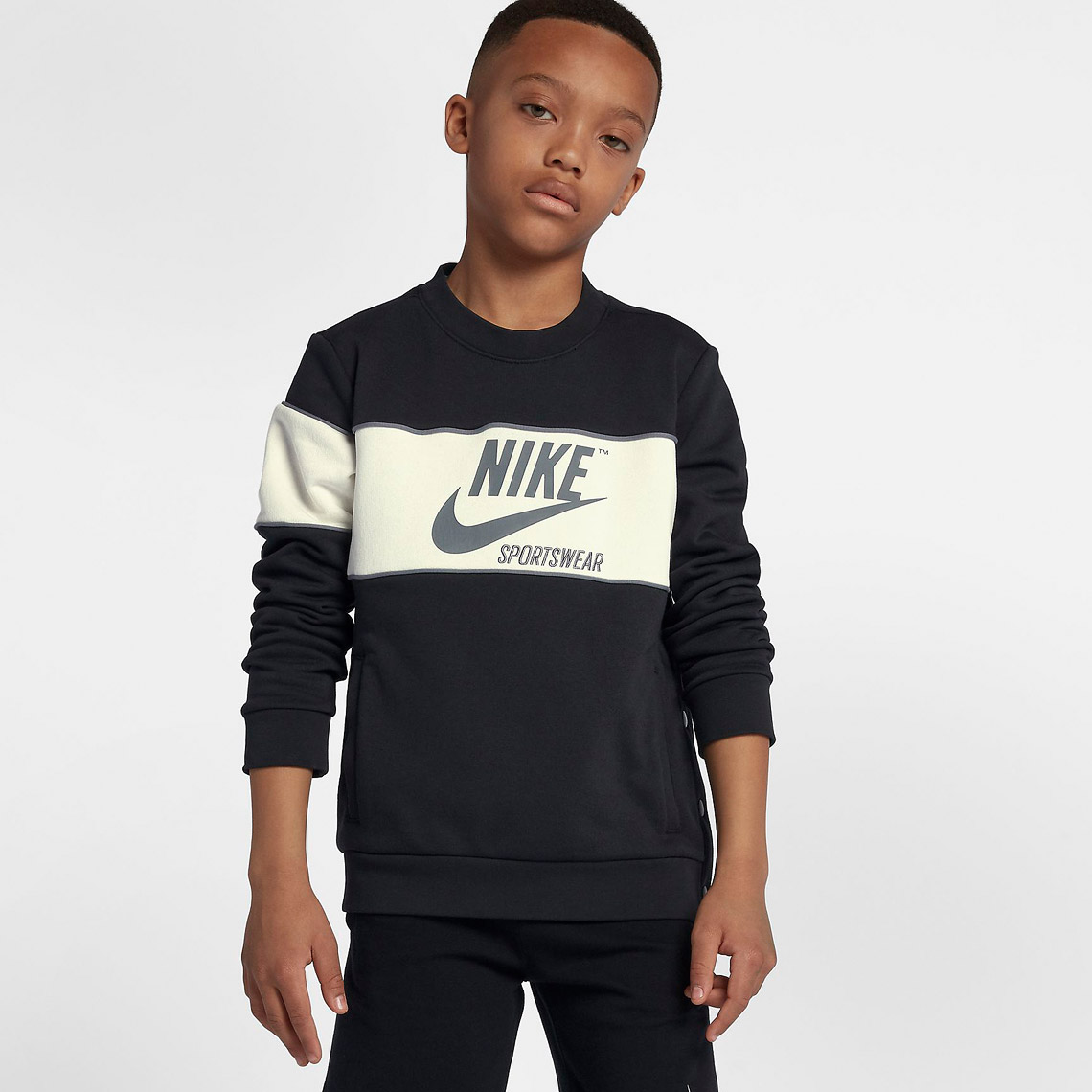 sportswear-big-kids-boys-long-sleeve-crew-top-nXAg4ob