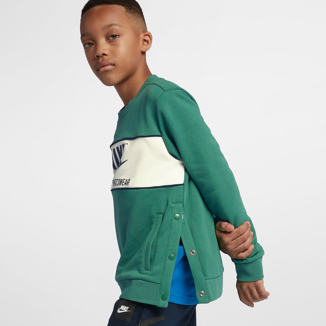 sportswear-big-kids-boys-long-sleeve-crew-top-nXAg4og