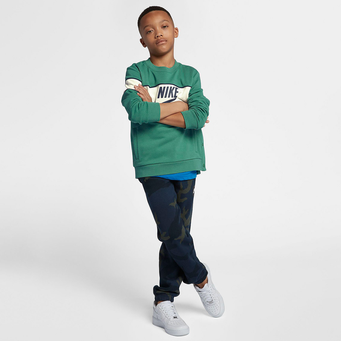 sportswear-big-kids-boys-long-sleeve-crew-top-nXAg4ogh