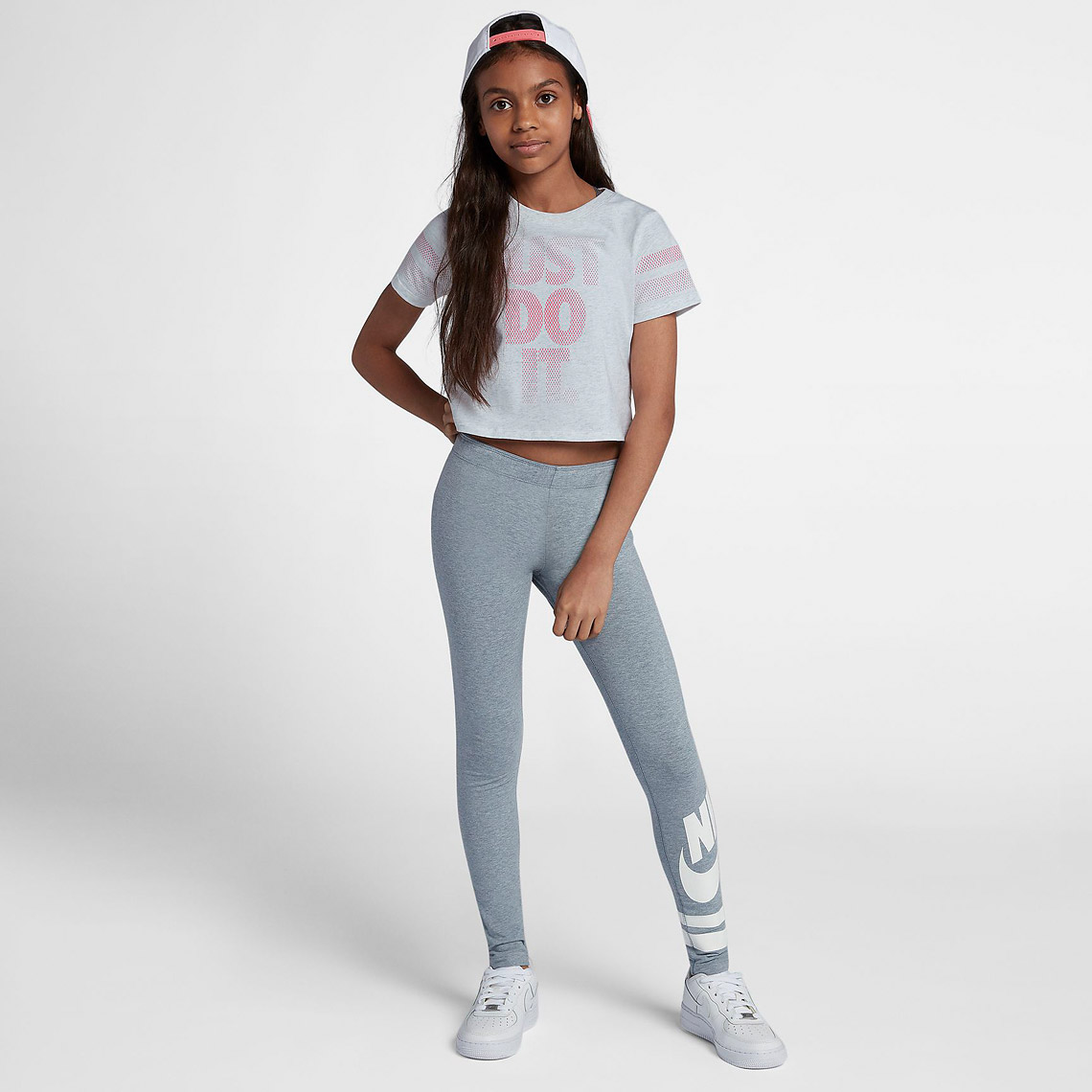 sportswear-big-kids-girls-cropped-t-shirt-7FSxdKwb