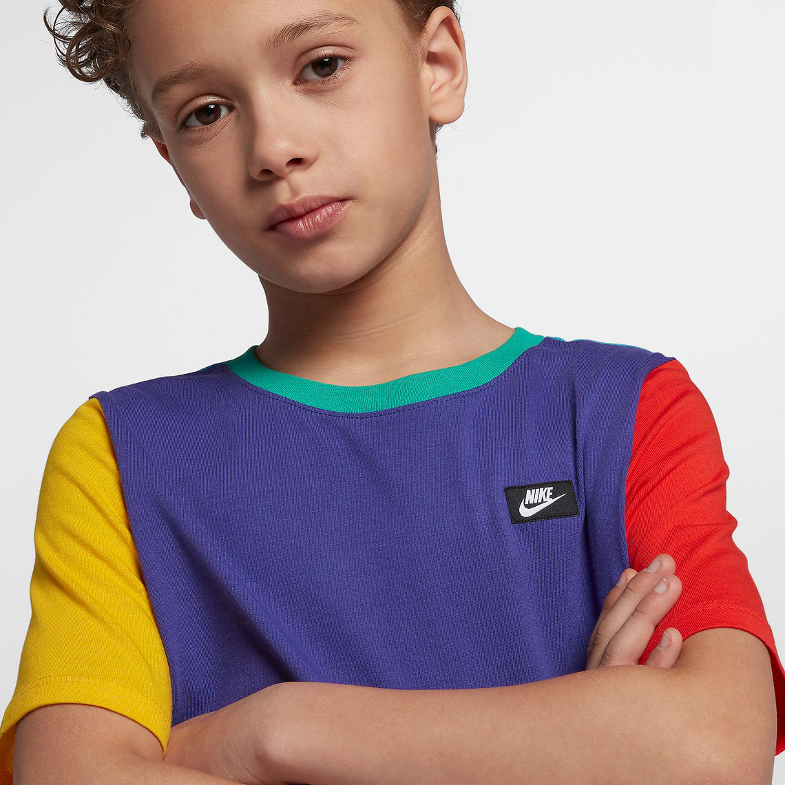 sportswear-color-block-90s-big-kids-boys-t-shirt-lloxZrpc